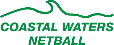 Coastal Waters Netball